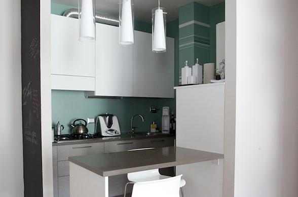 Appartamento-in-vendita-3-vani-Sesto-Fiorentino